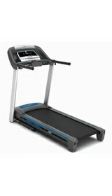 horizon t101 treadmill review rh productreportcard com Manual Treadmills Walmart Iron Man Manual Treadmill Edge