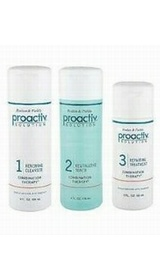 Proactiv Solution 3 Step System Review