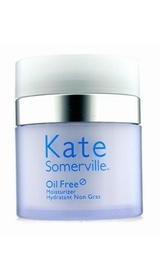 Kate Somerville Oil-Free Moisturizer
