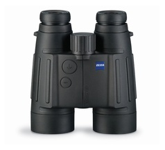 Zeiss Victory T*RF 10x45