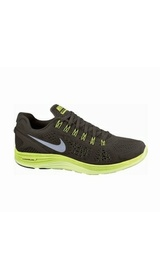 info for f138d d03f6 Nike Men s LunarGlide+ 4 Review