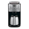 Cuisinart Burr Grind & Brew Thermal 12-Cup Automatic DGB-900BC thumb