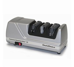 Chef's Choice M130 Professional Sharpening Station