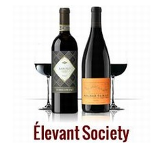 Elevant Wine Club by Vinesse Wine Club