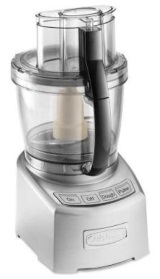Cuisinart Elite Collection® 2.0 16 Cup