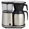 Bonavita 8-Cup Coffee Brewer (BV1900TS) thumb