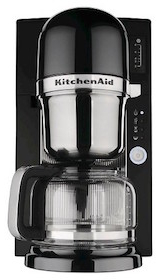 KitchenAid Pour Over Coffee Maker (KCM0801) Review